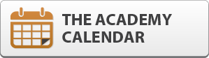 button-academy-calendar