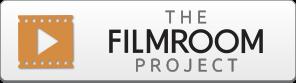 filmroom-button