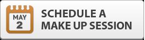 schedule-button