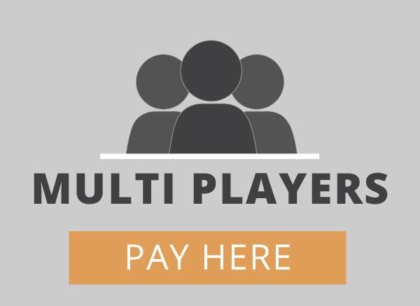 Pay-Multi