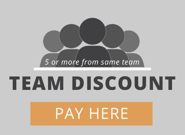 Pay-Team