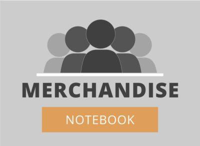 merch-notebook